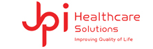 JPI Healthcare Solutions