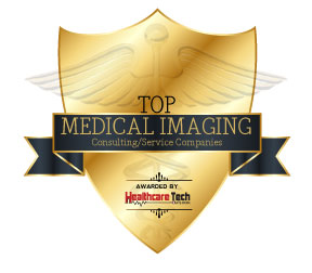 Top Medical Imaging Consulting/Service Companies