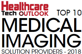 Top 10 Medical Imaging Solution Companies - 2018