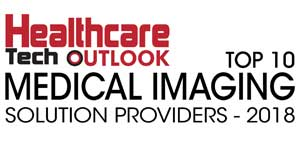 Top 10 Medical Imaging Companies - 2018